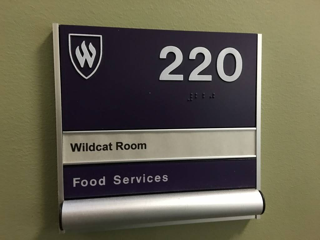 Wildcat Room | restaurant | 3848 Harrison Blvd, Ogden, UT 84403, USA | 8016266323 OR +1 801-626-6323