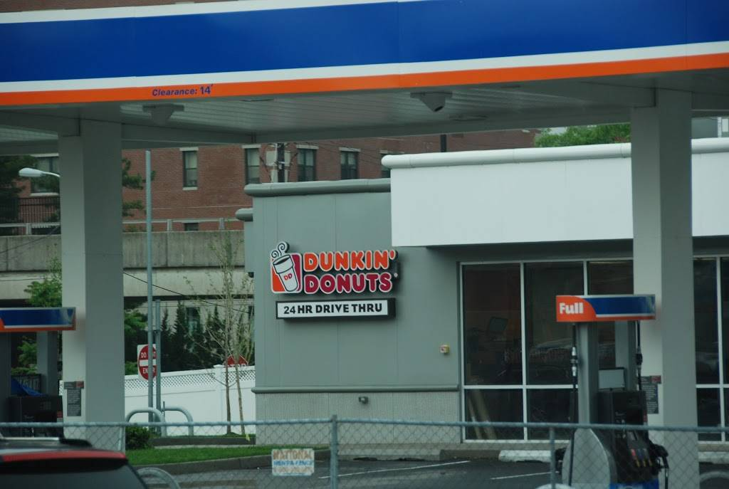 Dunkin Donuts   cafe   183 12th St, Jersey City, NJ 07310, USA   2016590777 OR +1 201-659-0777