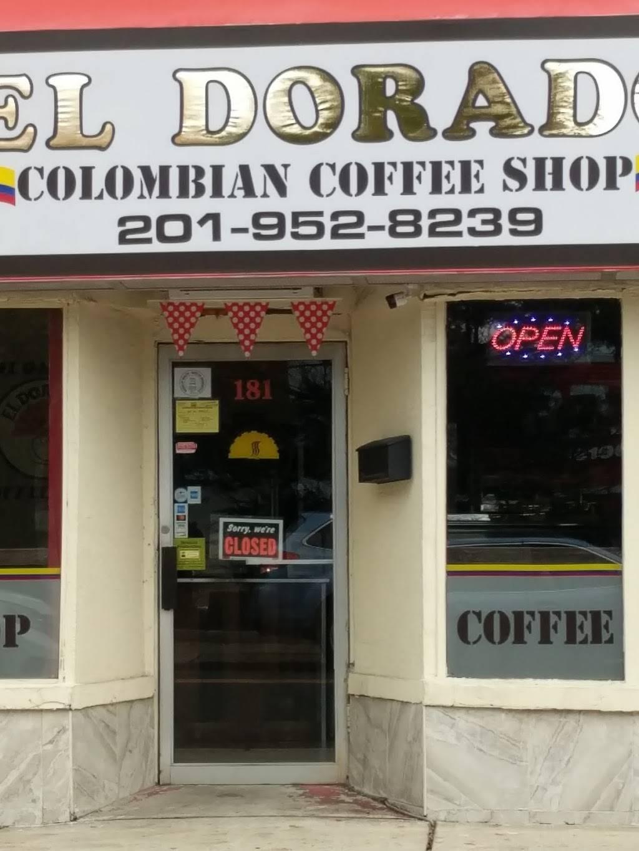 El Dorado | restaurant | 181 N Washington Ave, Bergenfield, NJ 07621, USA | 2019528239 OR +1 201-952-8239