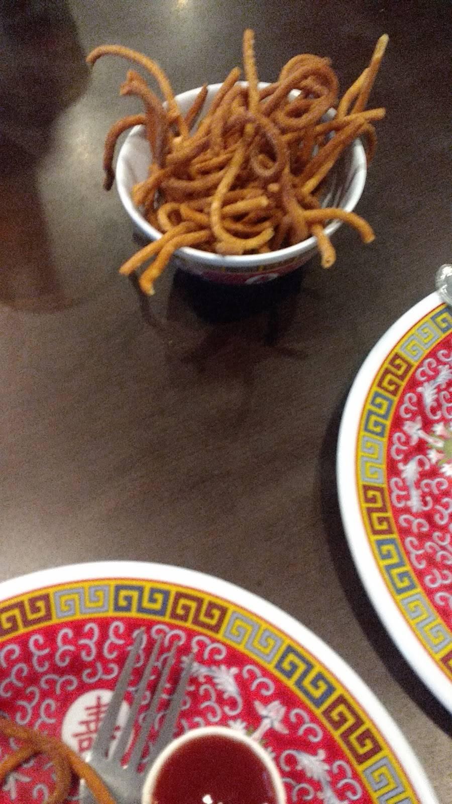 Rica China | restaurant | 22880 2120, 16 de Septiembre, Hidalgo, 22880 Ensenada, B.C., Mexico | 016461207868 OR +52 646 120 7868