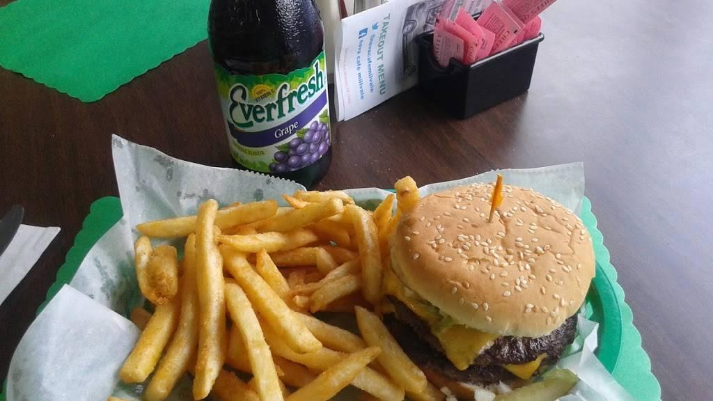Nova Cafe Millvale | restaurant | 224 Grant Ave, Pittsburgh, PA 15209, USA | 4128227691 OR +1 412-822-7691