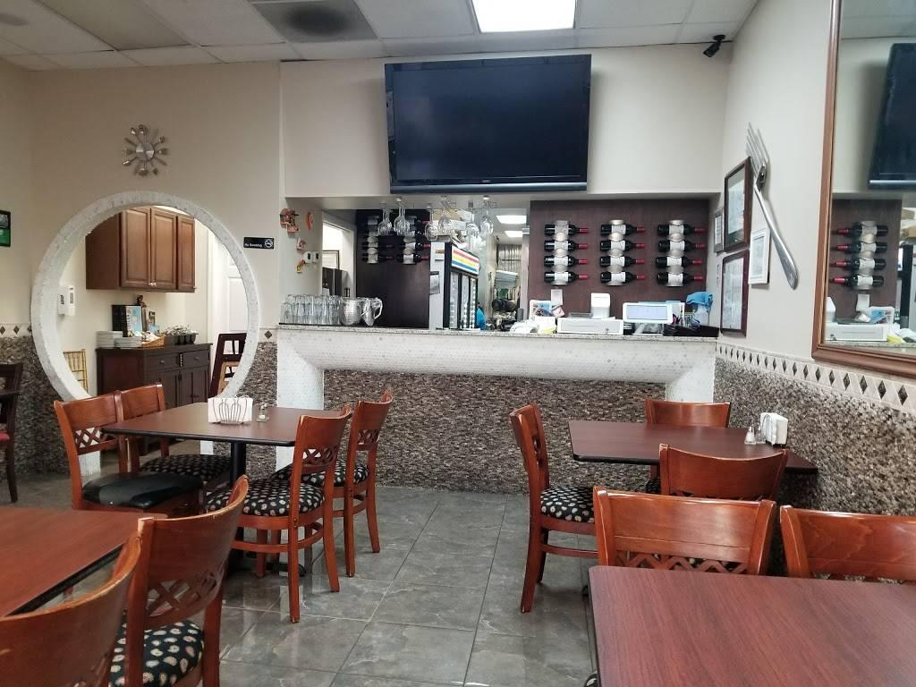 Arepas Capitol   restaurant   14091 Noblewood Plaza, Dale City, VA 22193, USA   5714027297 OR +1 571-402-7297