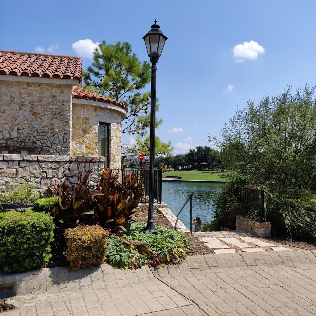 Adriatica Village | restaurant | 6602 Mediterranean Dr, McKinney, TX 75070, USA | 9725405955 OR +1 972-540-5955