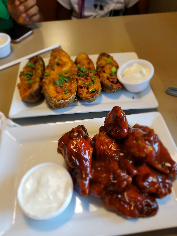 Crown's kitchen | restaurant | 3412 Glenmore Ave, Cincinnati, OH 45211, USA | 5134292025 OR +1 513-429-2025