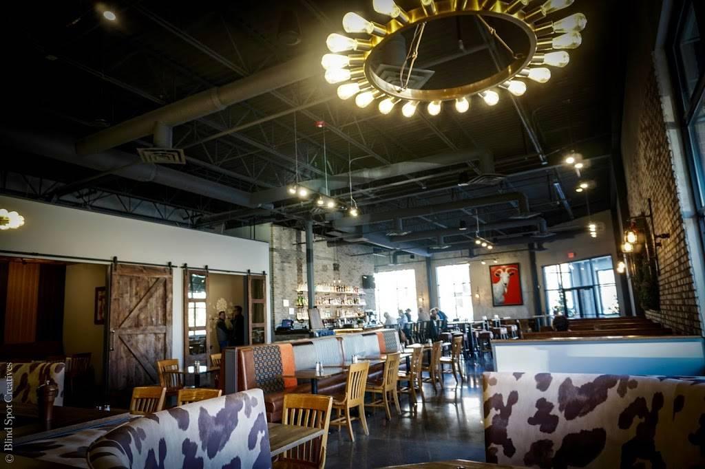 Main Street Farmer Eatery Restaurant 21 Main St S St Michael Mn 55376 Usa