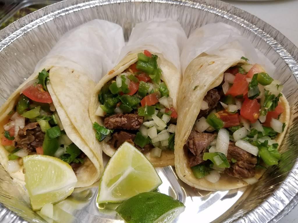 Burrito Republic   restaurant   59-15 71st Ave, Ridgewood, NY 11385, USA   9293376446 OR +1 929-337-6446