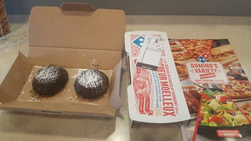Dominos Pizza | meal delivery | 7126 Pardee Rd, Taylor, MI 48180, USA | 3132999400 OR +1 313-299-9400