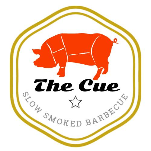 The Cue Barbecue | restaurant | 189 W 1st St, Oswego, NY 13126, USA | 3152166855 OR +1 315-216-6855