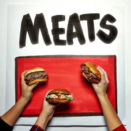 Arbys | restaurant | 100 W Rand Rd, Arlington Heights, IL 60004, USA | 8005992729 OR +1 800-599-2729