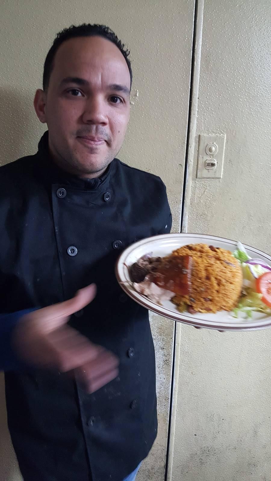 Allens | restaurant | 1201 Randall Ave, Bronx, NY 10474, USA | 7188617564 OR +1 718-861-7564
