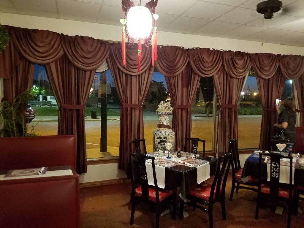 Hunan Fine Asian Cuisine Restaurant | restaurant | 116 S 17th St, Mattoon, IL 61938, USA | 2172344855 OR +1 217-234-4855