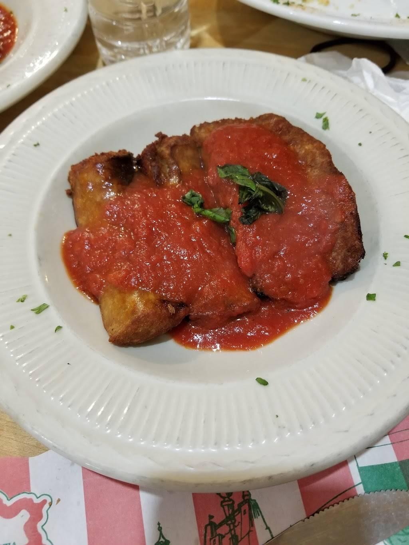 Angelos pizzeria and restaurant | restaurant | 435 Amwell Rd, Hillsborough Township, NJ 08844, USA | 9083592526 OR +1 908-359-2526