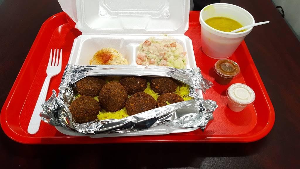 Pita O Grill   restaurant   1103 W Bryn Mawr Ave, Chicago, IL 60660, USA   7735164091 OR +1 773-516-4091