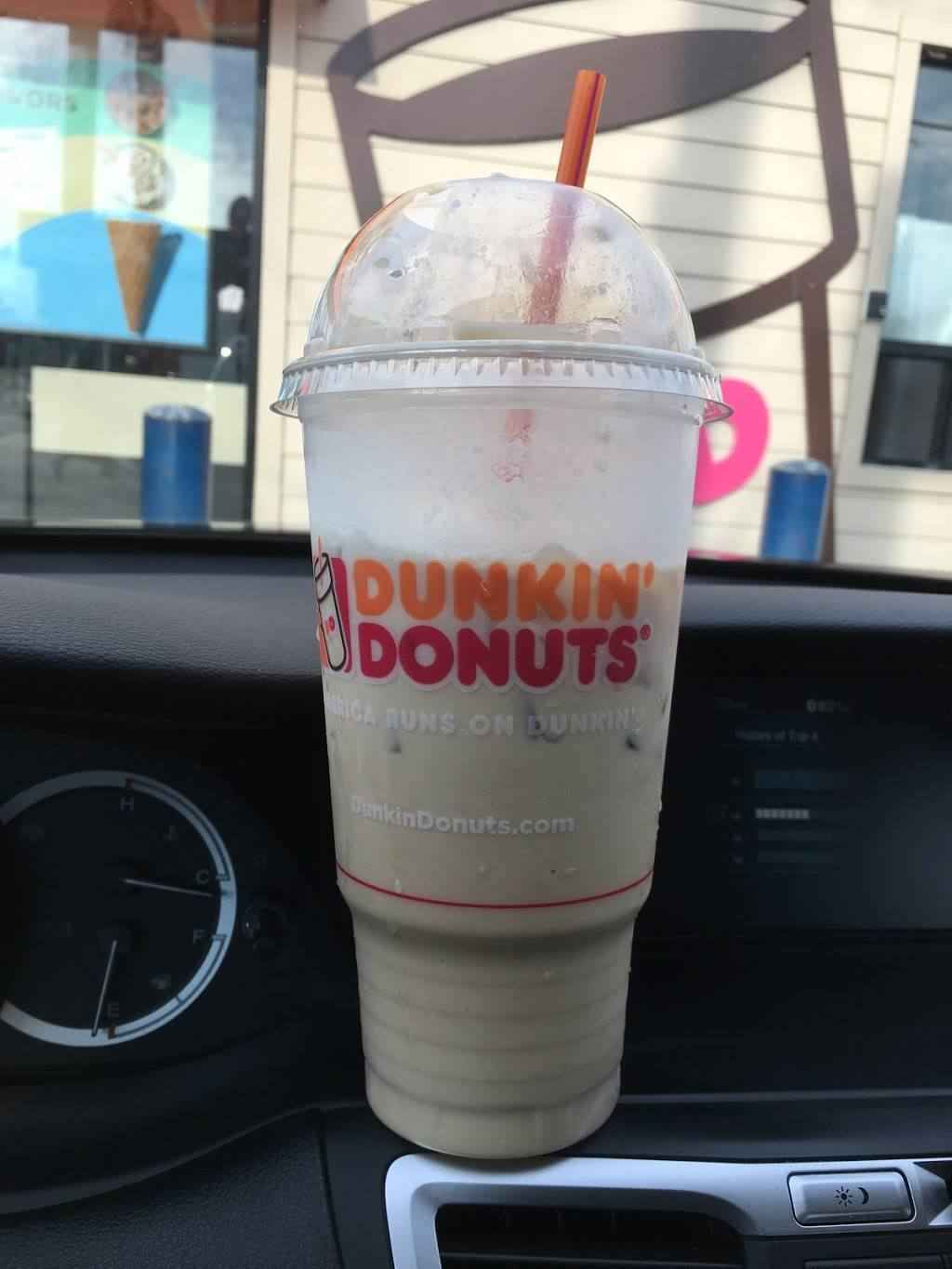 Dunkin Donuts   cafe   439 Crescent St, Brooklyn, NY 11208, USA   8622191333 OR +1 862-219-1333