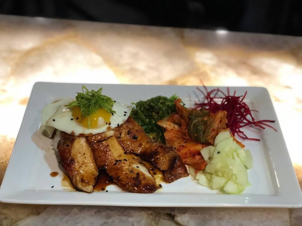 The Fish Bol   restaurant   4699 Park Blvd N, Pinellas Park, FL 33781, USA   7272587618 OR +1 727-258-7618