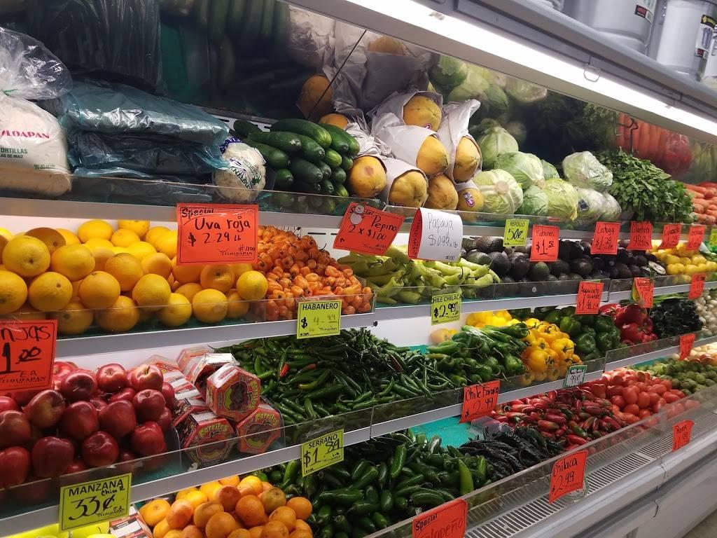 Teloloapan Meat Market #3 | restaurant | 2311 Little York Rd B, Houston, TX 77093, USA | 2818204292 OR +1 281-820-4292