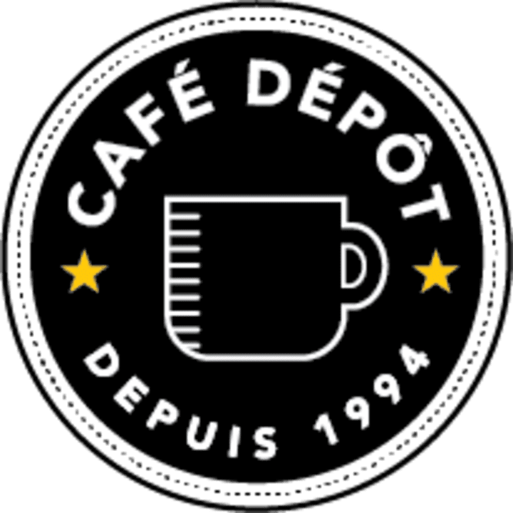 Café Dépôt | cafe | Mail Champlain, 2151 Boulevard Lapinière, Brossard, QC J4W 2T5, Canada | 4509232262 OR +1 450-923-2262
