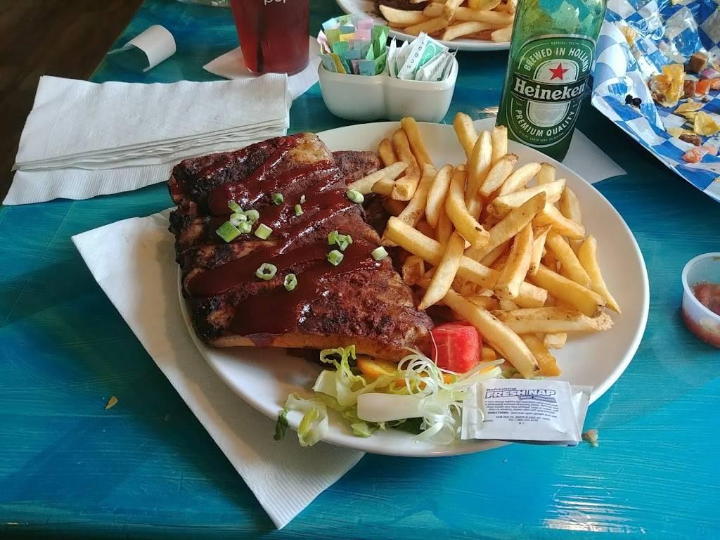 SLIDERS | restaurant | 737 River Rd, New Boston, NH 03070, USA | 6033842745 OR +1 603-384-2745
