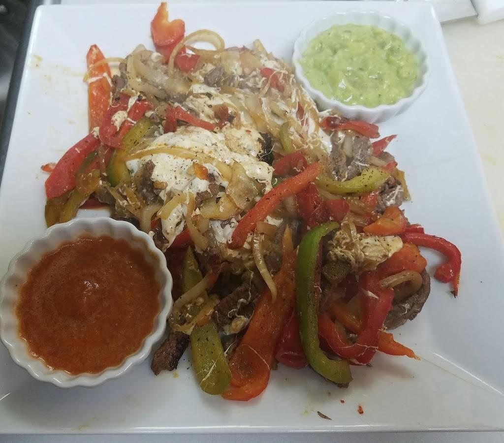 Talavera Restaurant   restaurant   1008 Little Britain Rd, New Windsor, NY 12553, USA   8455630552 OR +1 845-563-0552