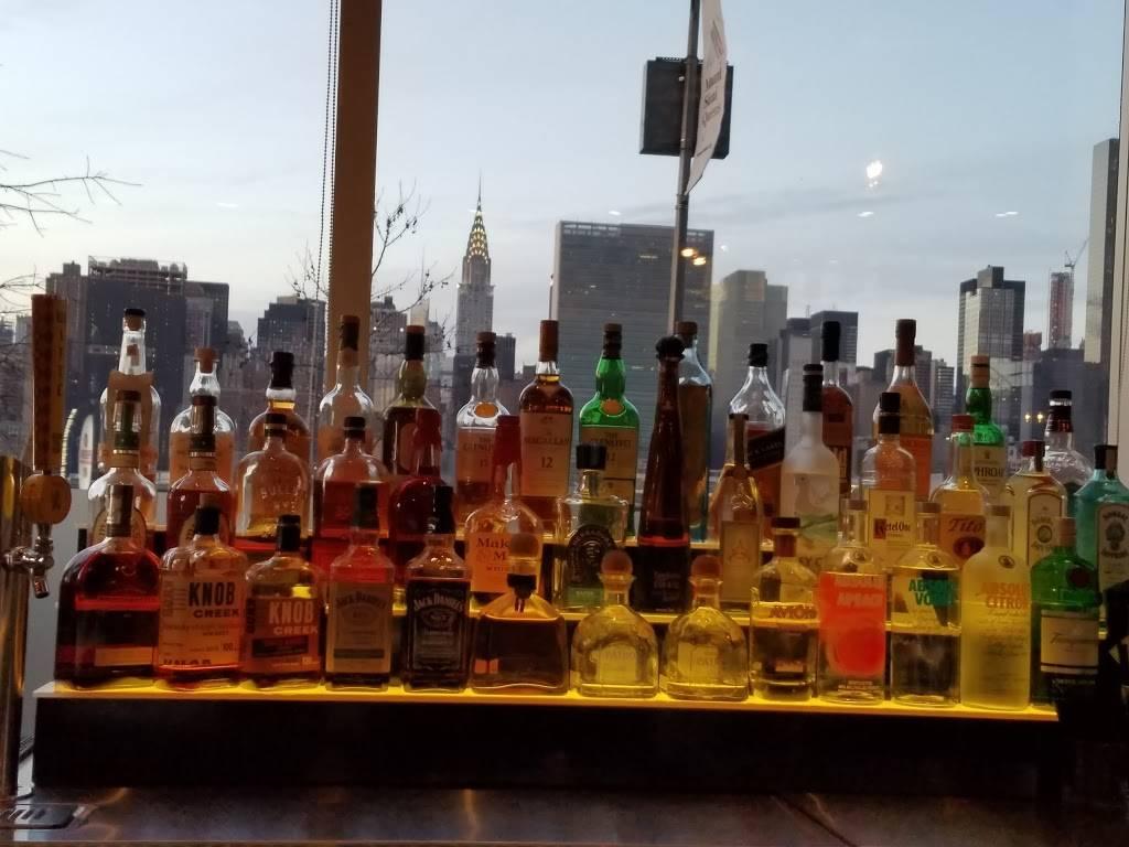 Piatto | restaurant | 1-50 50th Ave, Long Island City, NY 11101, USA | 7183612751 OR +1 718-361-2751