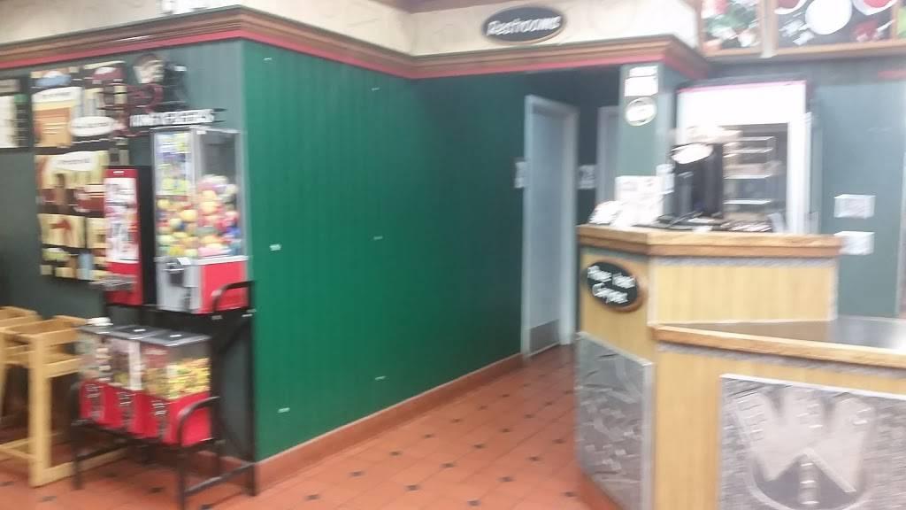 Pizza Hut | restaurant | 1421 34th St N, St. Petersburg, FL 33713, USA | 7273217700 OR +1 727-321-7700
