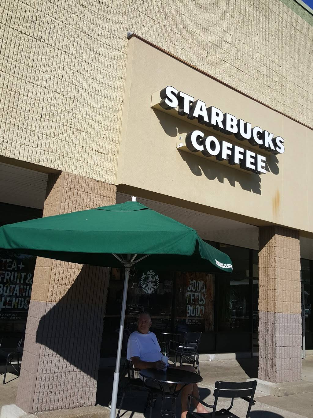Starbucks | cafe | 1839 Molalla Ave suite c, Oregon City, OR 97045, USA | 5035571826 OR +1 503-557-1826