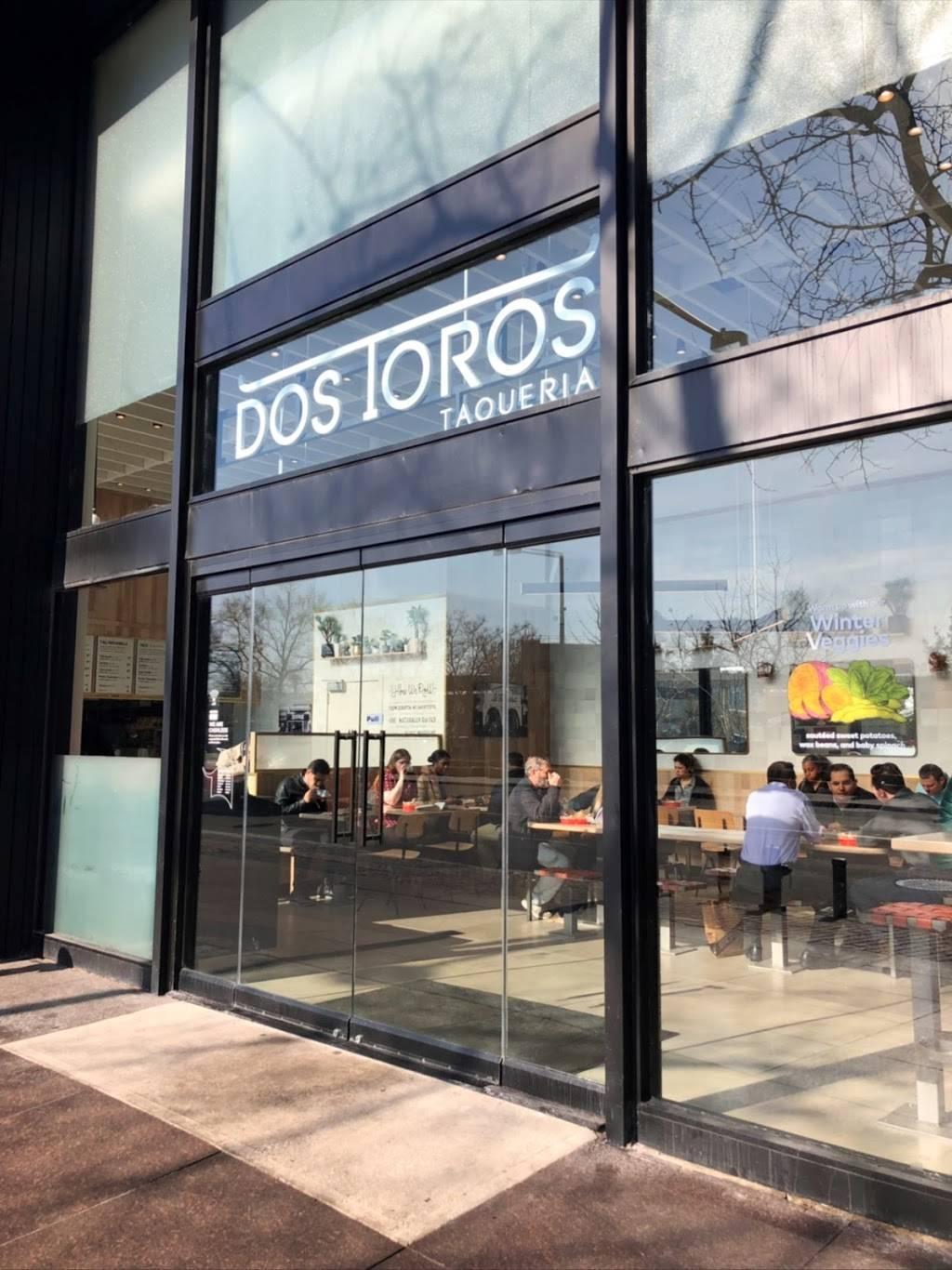 Dos Toros | restaurant | New York, NY 10004, USA | 6469218550 OR +1 646-921-8550