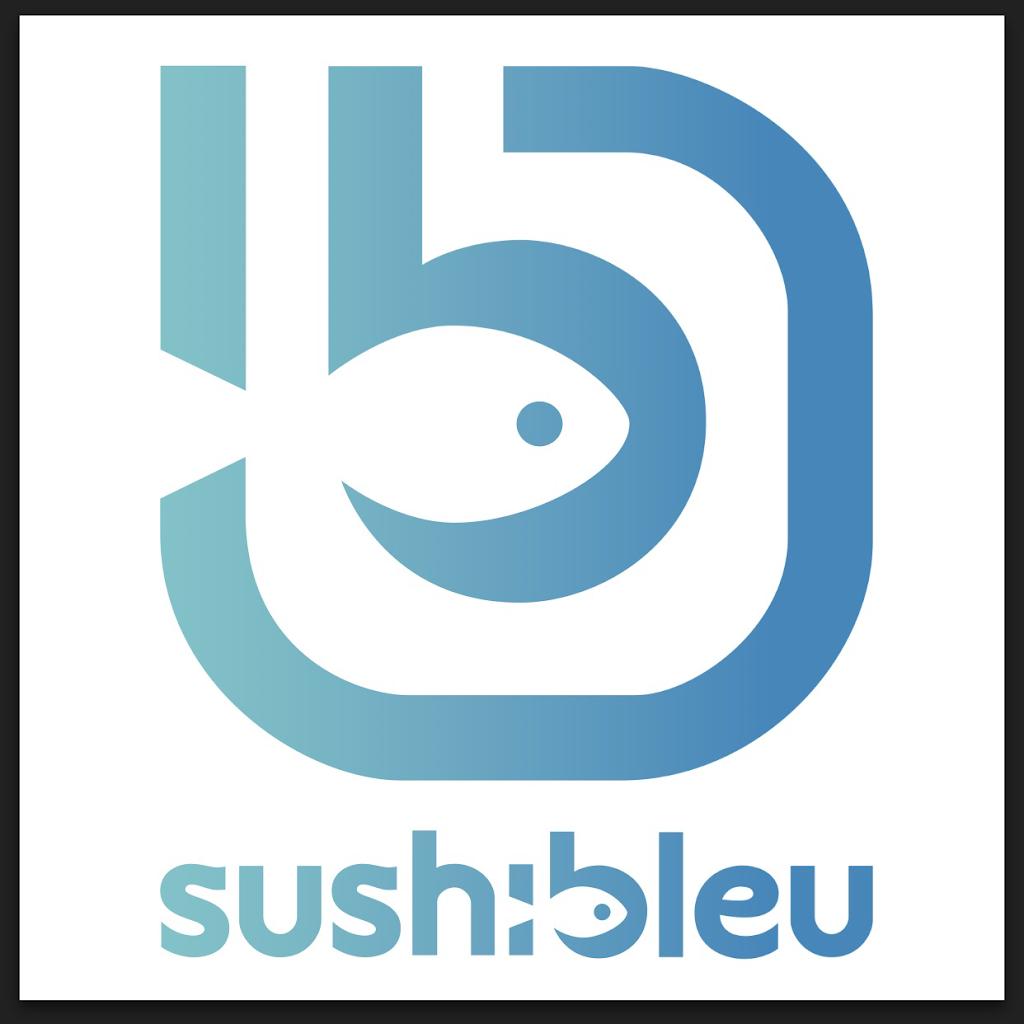 Sushi Bleu @ Empire Kosher   restaurant   529 Empire Blvd, Brooklyn, NY 11225, USA   8456401940 OR +1 845-640-1940