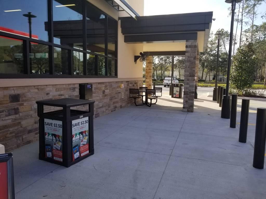RaceTrac   cafe   6911 E Fletcher Ave, Temple Terrace, FL 33617, USA   8135580787 OR +1 813-558-0787