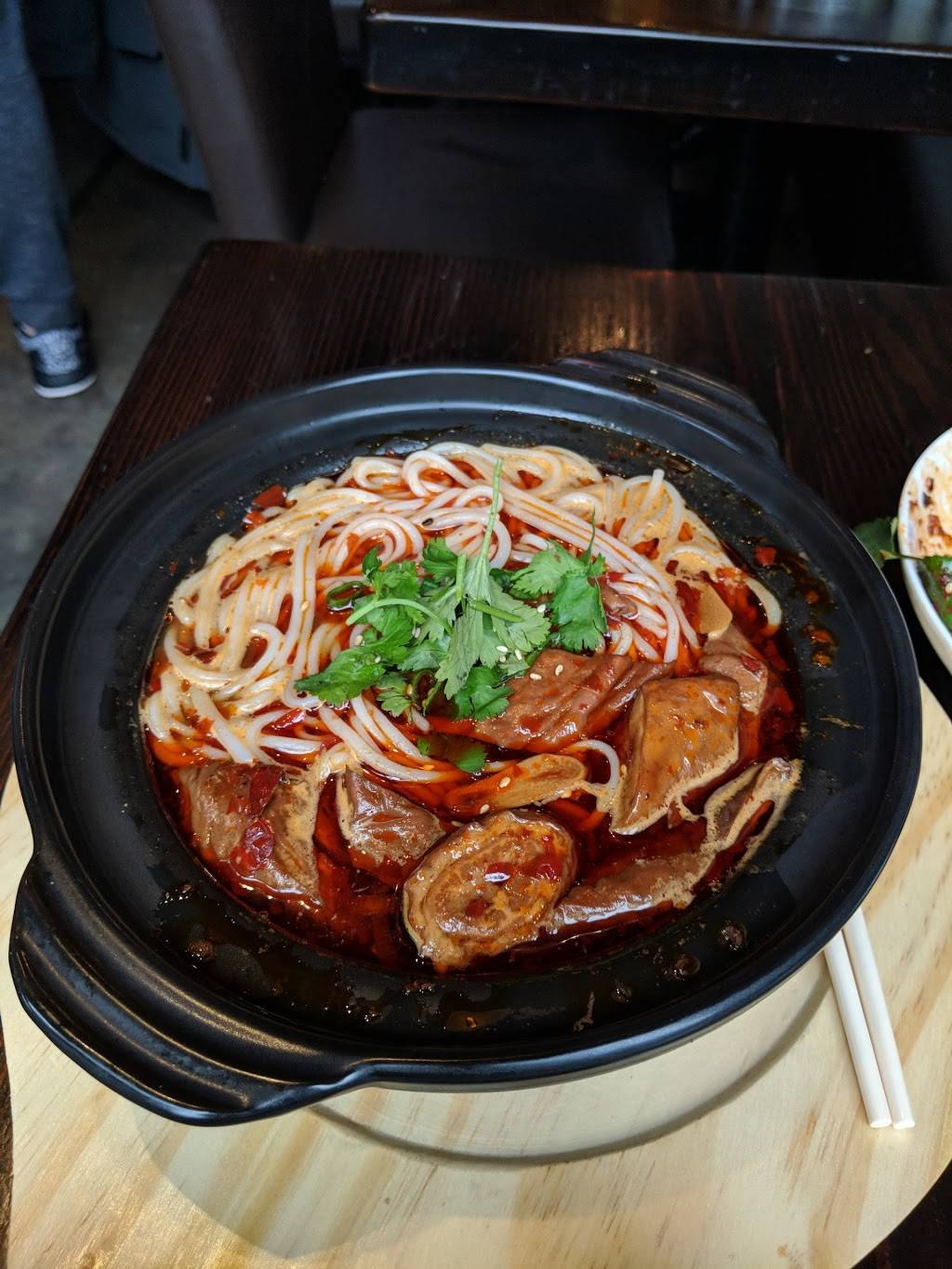 Shanghai Best | meal takeaway | 95 Montgomery St, Jersey City, NJ 07302, USA | 2013336868 OR +1 201-333-6868