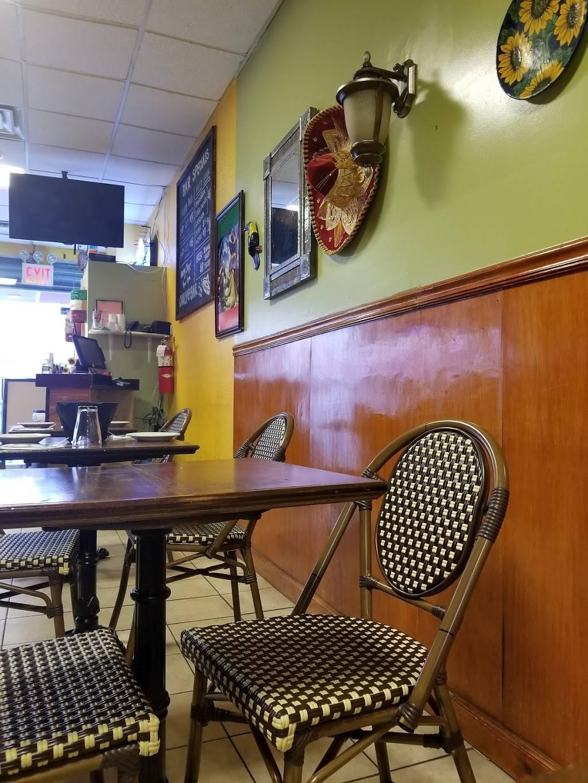 Mexico 2000   restaurant   369 Broadway, Brooklyn, NY 11211, USA   7184070109 OR +1 718-407-0109