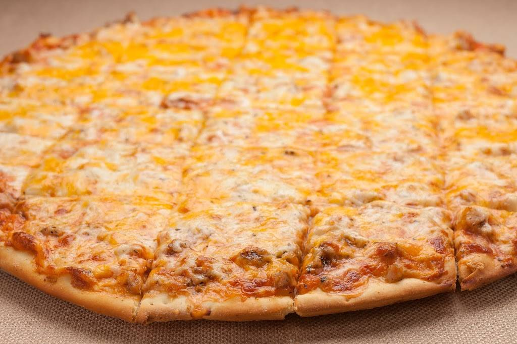 Jimanos Pizzeria | meal delivery | 2950 S Broadway, Englewood, CO 80113, USA | 3037890909 OR +1 303-789-0909