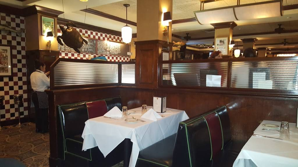 London Lennies   restaurant   63-88 Woodhaven Blvd, Rego Park, NY 11374, USA   7188948084 OR +1 718-894-8084