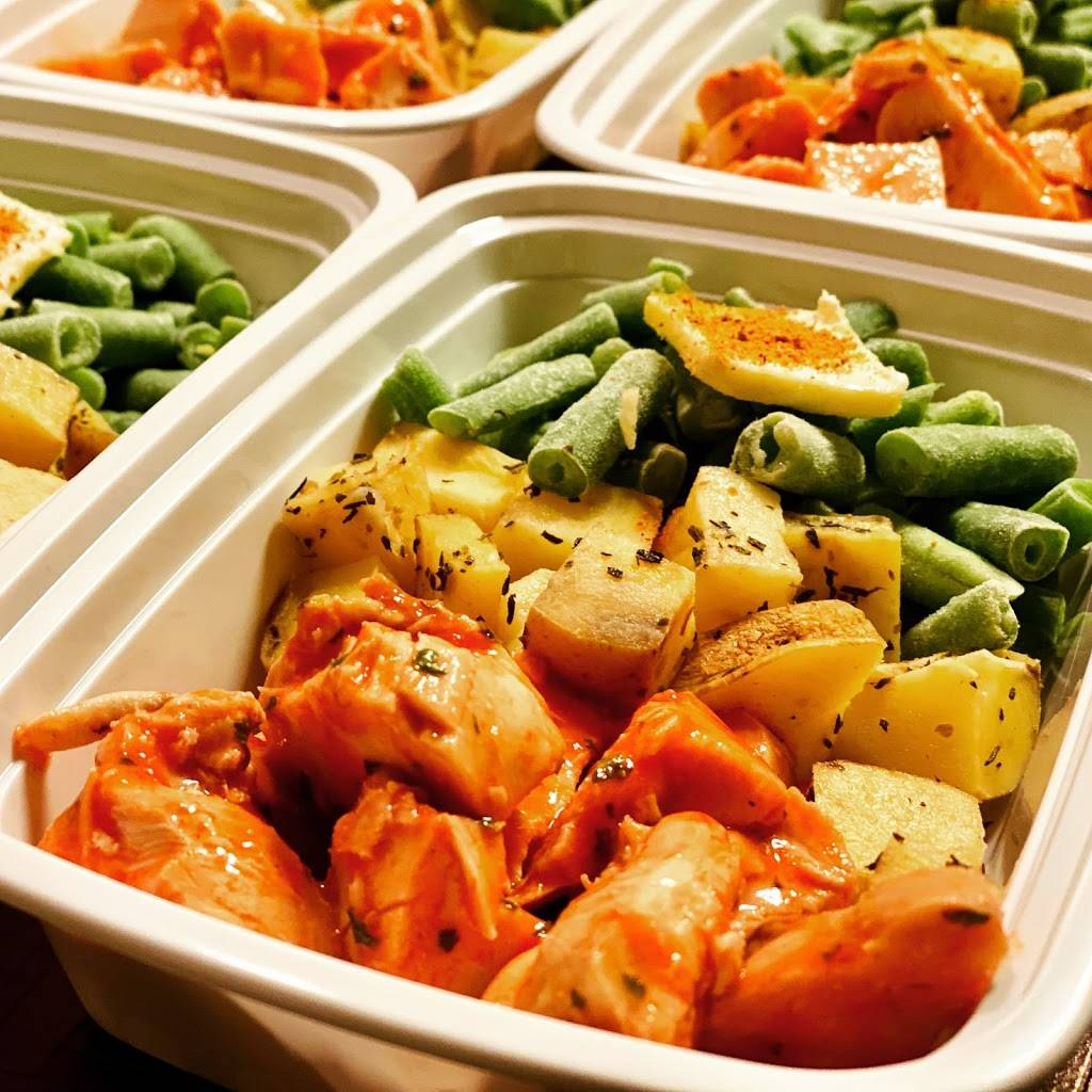 HeatUps - Prepared Meal Delivery   meal delivery   3206 Longmire Dr Suite #A23, College Station, TX 77845, USA   9792209620 OR +1 979-220-9620