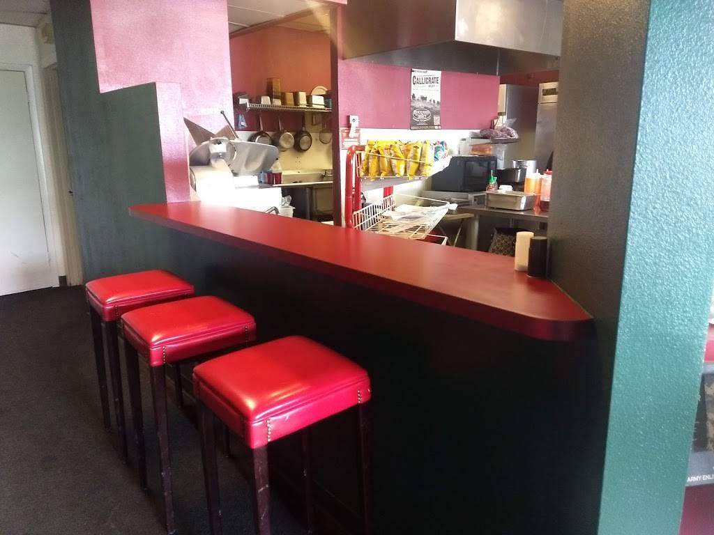 Trivellis Hoagies | meal takeaway | 4547 Austin Bluffs Pkwy, Colorado Springs, CO 80918, USA | 7195914849 OR +1 719-591-4849