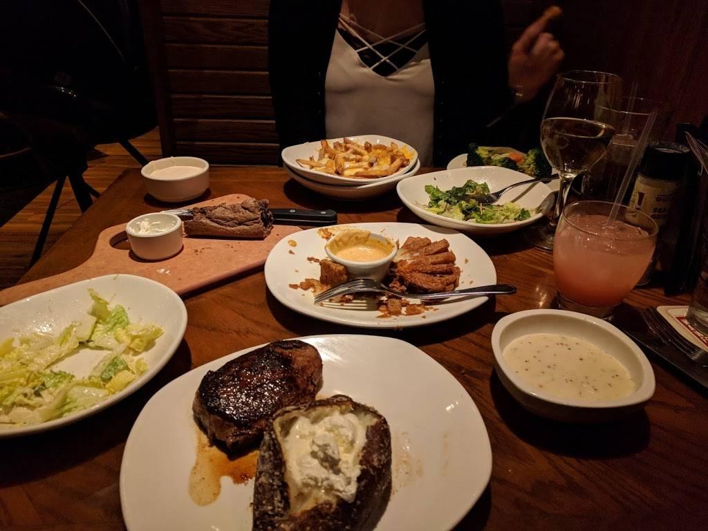 outback steakhouse restaurant 9006 e 71st st tulsa ok 74133 usa usa restaurants
