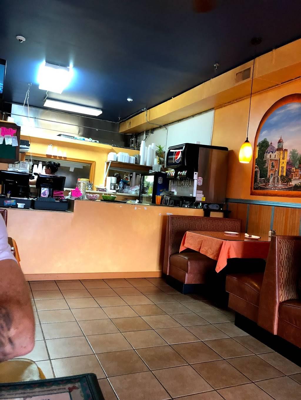 Melys Mexican Cuisine | restaurant | 16731 Oak Park Ave, Tinley Park, IL 60477, USA | 7086208054 OR +1 708-620-8054
