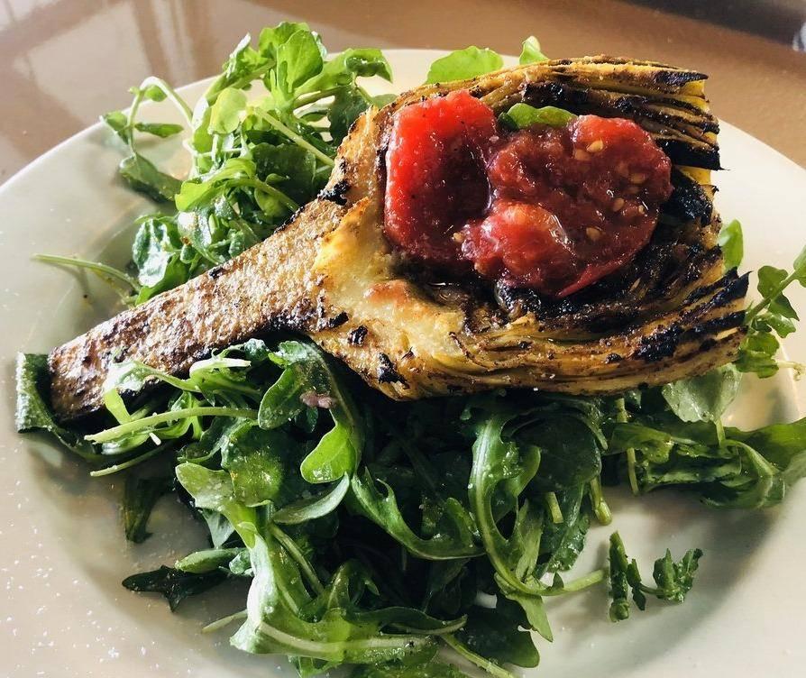 Basta Restaurant | restaurant | 28863 Agoura Rd, Agoura Hills, CA 91301, USA | 8188652019 OR +1 818-865-2019