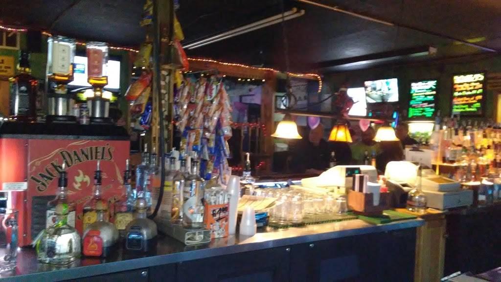 Anchor Inn Sports & Entertainment | restaurant | 6712 Calumet Ave, Hammond, IN 46324, USA