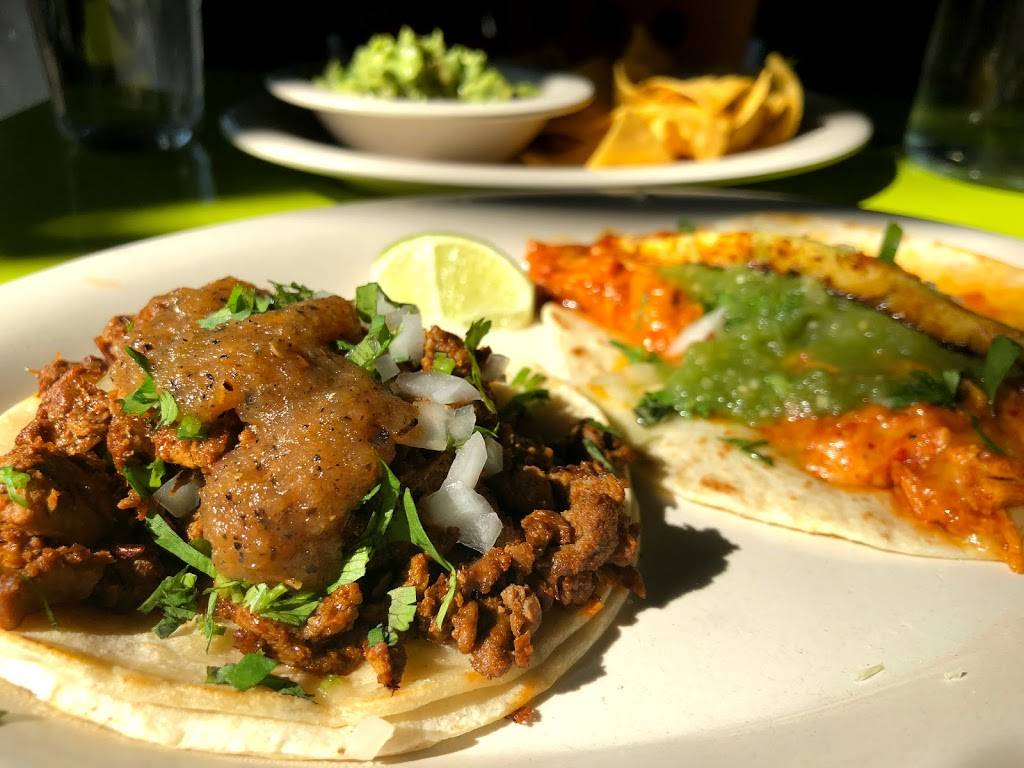 Chela & Garnacha | restaurant | 33-09 36th Ave, Astoria, NY 11106, USA | 9178326876 OR +1 917-832-6876