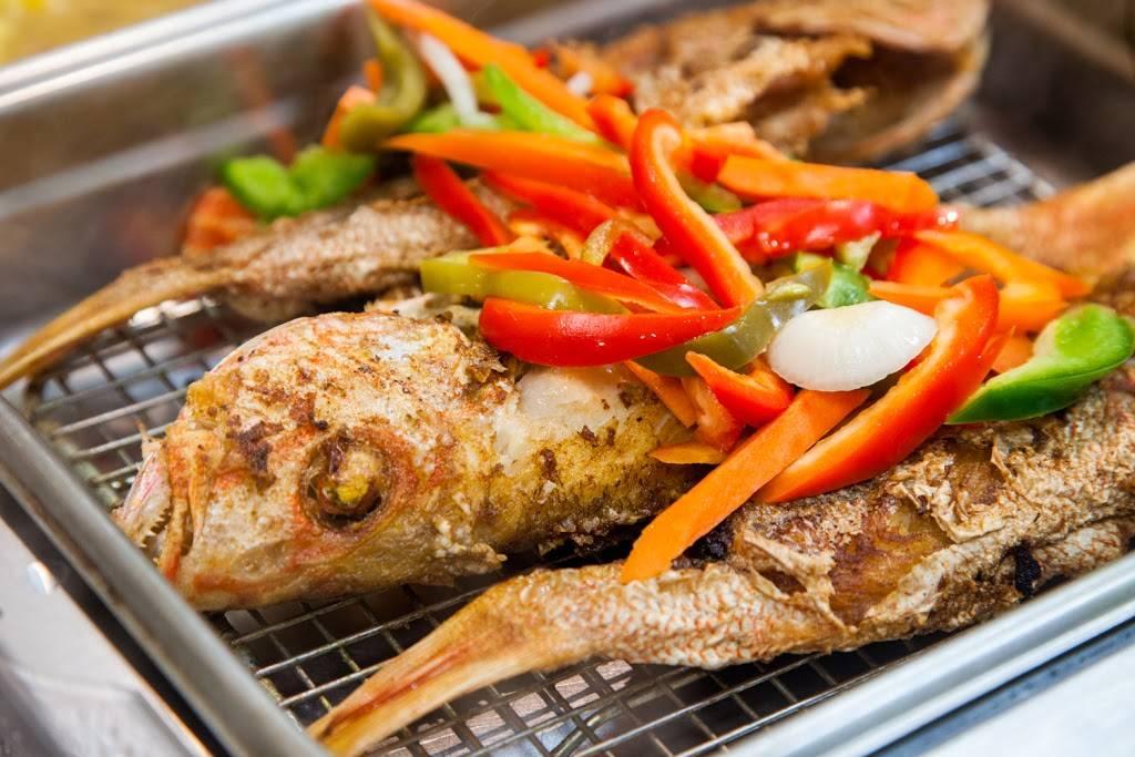 MoBay Jamaican Cuisine | restaurant | 4120A White Plains Rd, Bronx, NY 10466, USA | 7183248000 OR +1 718-324-8000