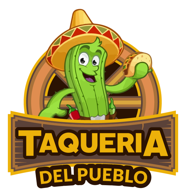 Taqueria Del Pueblo   restaurant   160 Green St, Worcester, MA 01604, USA   5084143155 OR +1 508-414-3155