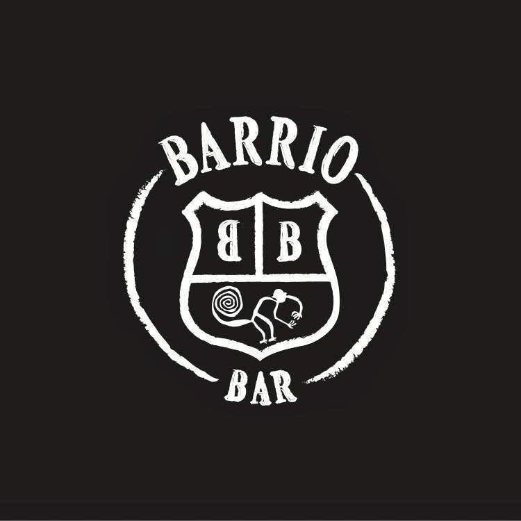Barrio Bar   restaurant   50 Gansevoort St, New York, NY 10014, USA   6464347504 OR +1 646-434-7504