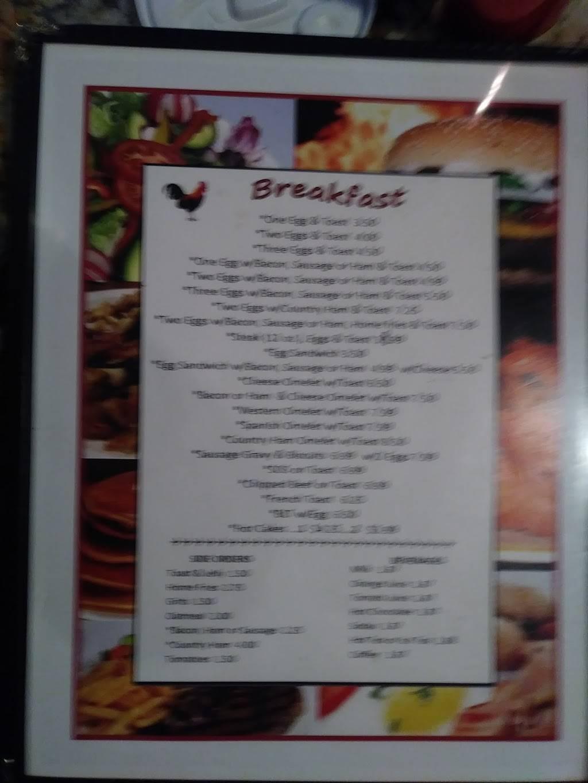 Lils Inc | restaurant | 8 Gambol St, Newport News, VA 23601, USA | 7575966016 OR +1 757-596-6016