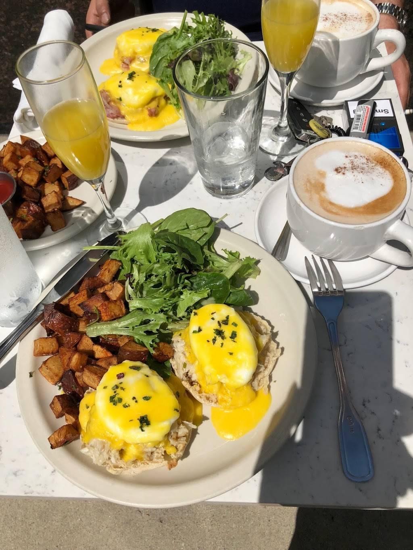 Jillys Bistro | restaurant | 1512 Sherman Ave, Evanston, IL 60201, USA