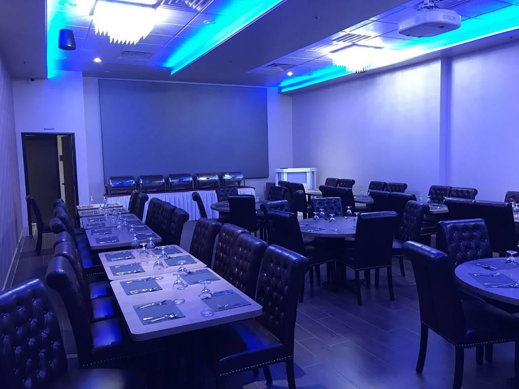Ultimate BBQ | restaurant | 6421 Riverside Dr #160, Irving, TX 75039, USA | 2147749995 OR +1 214-774-9995