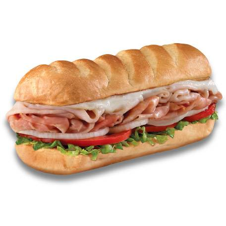 Firehouse Subs | meal delivery | 3604 Austin Bluffs Pkwy #110, Colorado Springs, CO 80918, USA | 7195994386 OR +1 719-599-4386