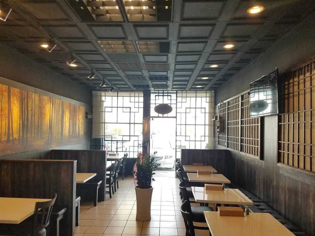 북촌bukchon | restaurant | 361 S Western Ave #101, Los Angeles, CA 90020, USA | 2133022812 OR +1 213-302-2812