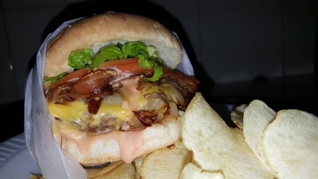 Petes Brooklyn Eats | restaurant | 5620 1st Ave, Brooklyn, NY 11220, USA | 7186805858 OR +1 718-680-5858