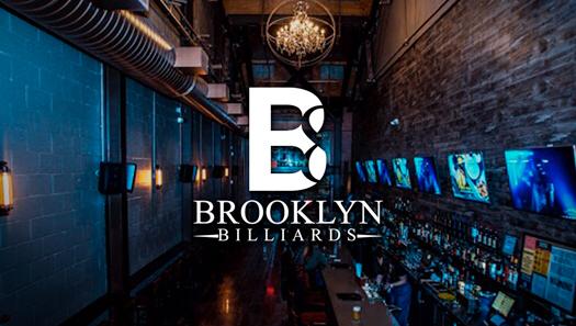 Brooklyn Billiards   night club   90 N 11th St, Brooklyn, NY 11249, USA   7185992603 OR +1 718-599-2603